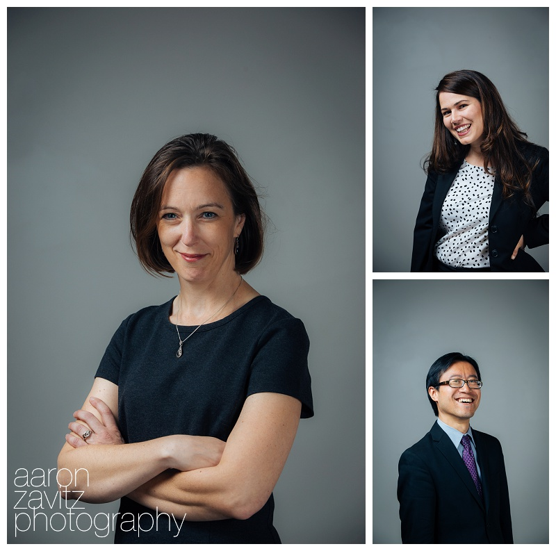 omaha corporate photography