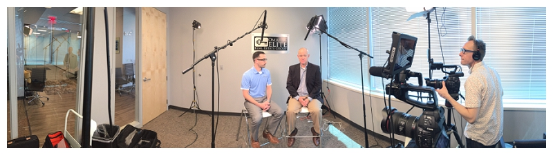 corporate videography omaha